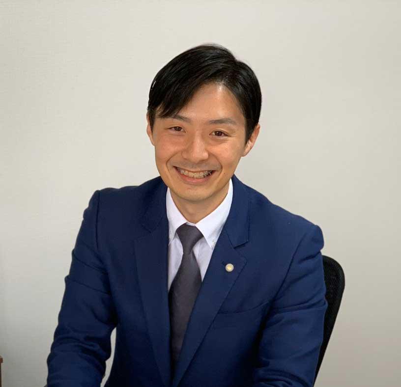 平林prof